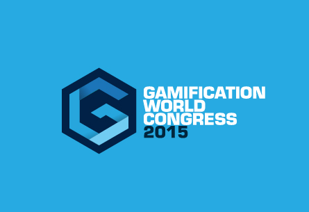 Gamification World Congress Design