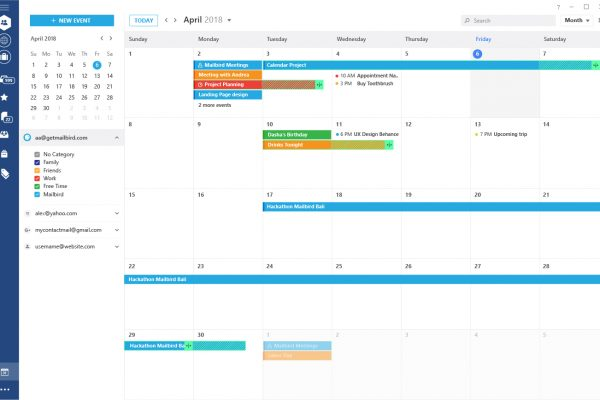 CalendarUI_V14_MONTH VIEW - Drag & Expand Event